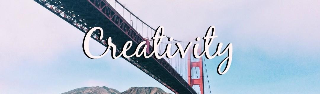 abacus creativity